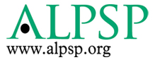 ALPSP | IFIS Publishing