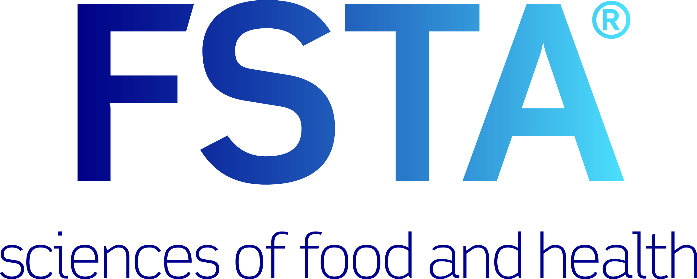 FSTA® – Food Science and Technology Abstracts