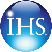 IHS Goldfire | IFIS Publishing