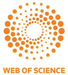 Web of Science   IFIS Publishing